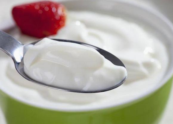 糖尿病饮食注意哪些,有忌口表吗,降血糖最有效食物