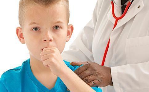 小孩咳嗽怎么办?止咳化痰小妙招有哪些?吃什么好得快?