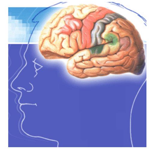 颅脑损伤5个并发症,多久过危险期,后遗症有哪些?