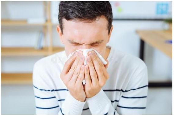 慢性鼻炎的症状,如果判断是它还是感冒,怎样彻底根治?