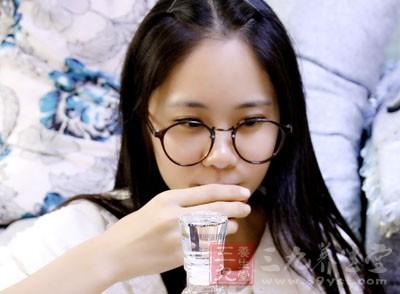 韩国烧酒好喝吗 健康喝酒需要注意什么