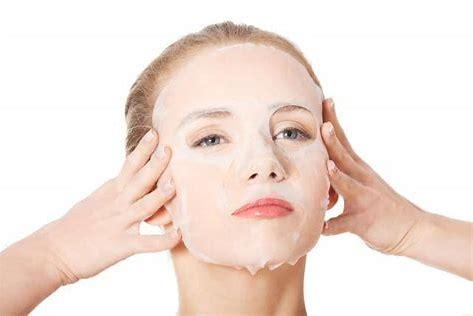脸上干燥怎么回事?脸脱皮怎么办?