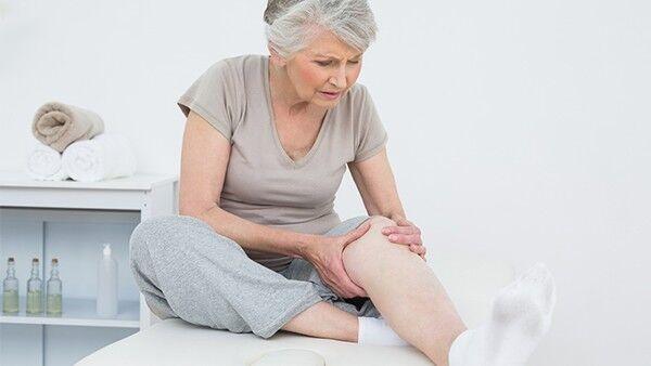 骨刺怎么治疗?如何预防?