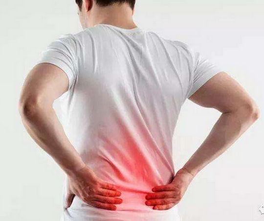 腰间盘突出压迫神经,脚麻怎么办?什么治疗方案最佳?