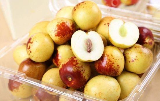 胃病不能吃什么水果?有胃病的人应该注意些什么,吃什么?