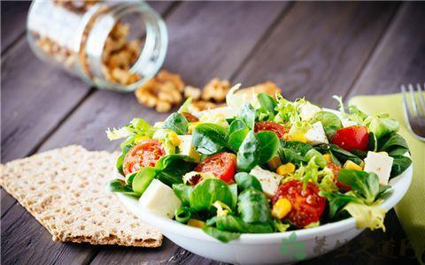 低血压吃什么好?血压低食疗吃什么好得快?什么蔬菜的效果更好些?