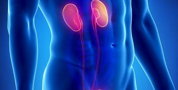 肾上腺疾病症状,结节能自愈吗,综合征的表现