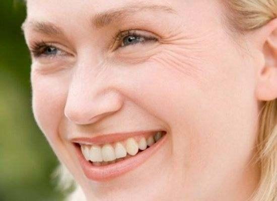 感觉面部肌肤下垂了,这时怎么办?有改善恢复的方法吗?