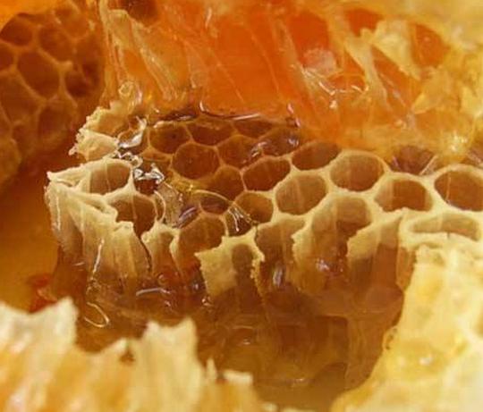 女性吃蜂胶的作用与功效,男人经常吃蜂胶有何害处?