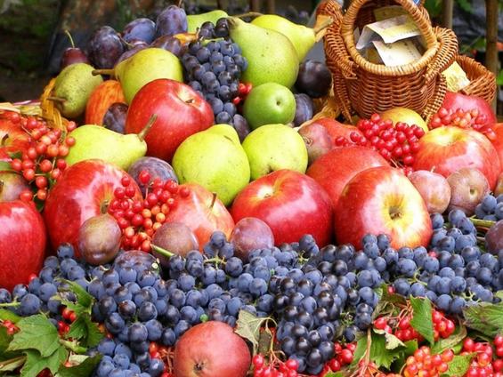 咳嗽不能吃什么,梨能吃吗?孕妇咳嗽怎么办?