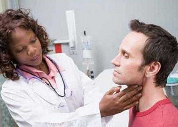 桥本甲状腺炎能治好吗,有何饮食禁忌,9个常见表现是啥?