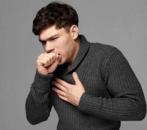 慢性咽炎怎么治疗,除根的偏方,怎样防治?