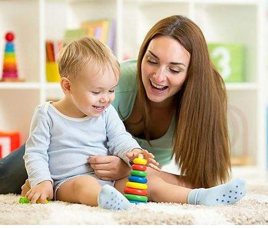婴儿大便有泡沫,有血丝是什么原因,不拉屎怎么办?