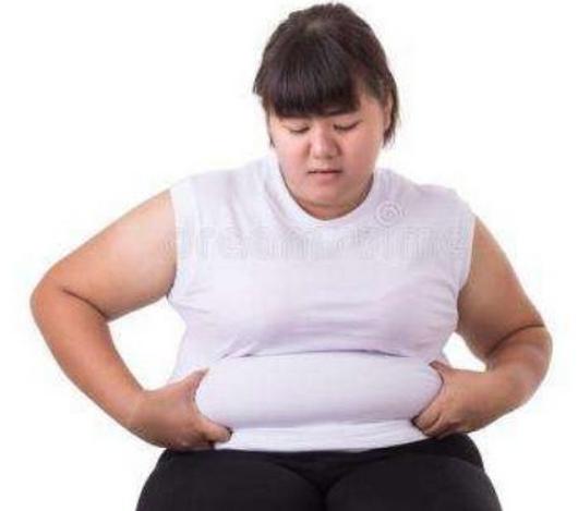 一星期减肥10斤暴瘦法,能三天瘦十斤吗,最适合懒人的方法