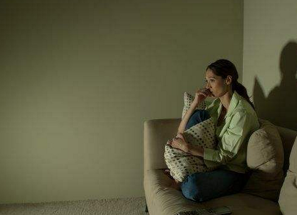 心情压抑怎么办,如何缓解,如何治疗抑郁情绪?