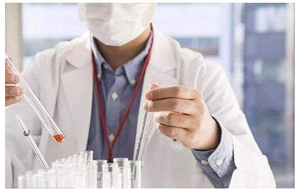 乙肝表面抗原阳性代表什么,乙肝对身体有何危害?