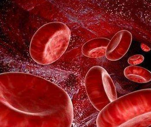 急性白血病能治好吗,阴性好治吗,几率高吗?