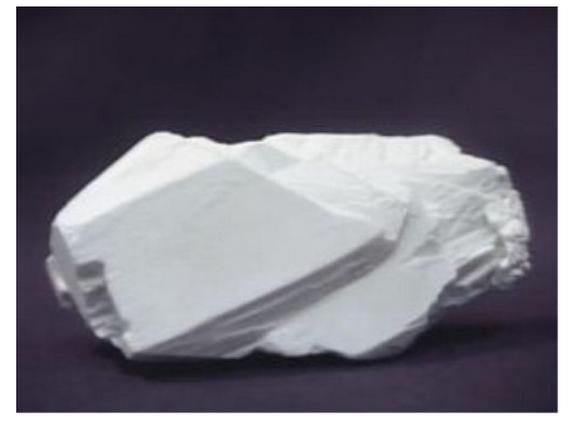 硼砂的功效与作用,在食品中用量多少,它的危害是什么?