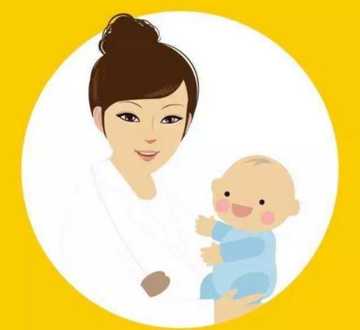 新生儿溶血性黄疸病因,多少正常,照蓝光后遗症有哪些?