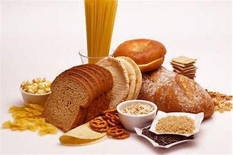 什么是低碳水化合物饮食?碳水化合物有哪些?