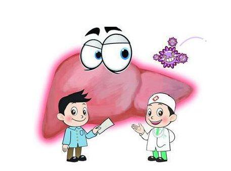 乙肝大三阳的疾病能治愈吗?治愈的几率有多大?