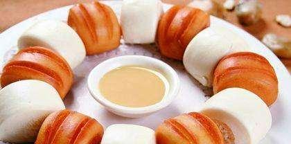 胃病不能吃什么<a href=http://xuetangzaixian.com/s/shuiguo/ target=_blank class=infotextkey>水果</a>?有胃病的人应该注意些什么,吃什么?