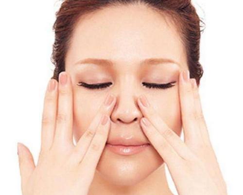 鼻前庭炎能自愈吗,有特效药吗,怎么治?
