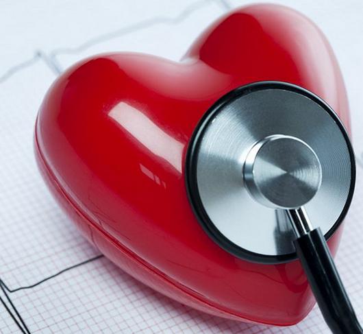 六种超级降压食物,吃什么降血压,哪6种水果不宜吃?
