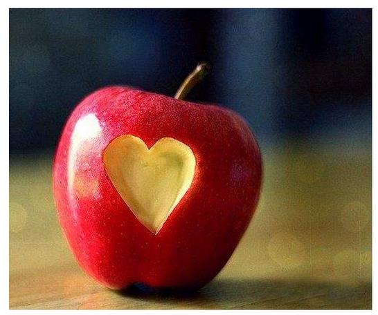 降血糖的水果有哪些,喝什么茶,糖尿病吃啥降糖快?
