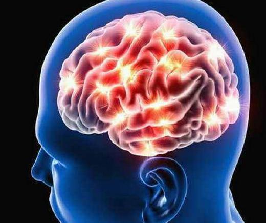 脑供血不足的治疗,针灸可以吗,如何食补?