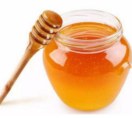 蜂蜜水止咳吗,能不能减肥,小孩咳嗽怎么喝好?