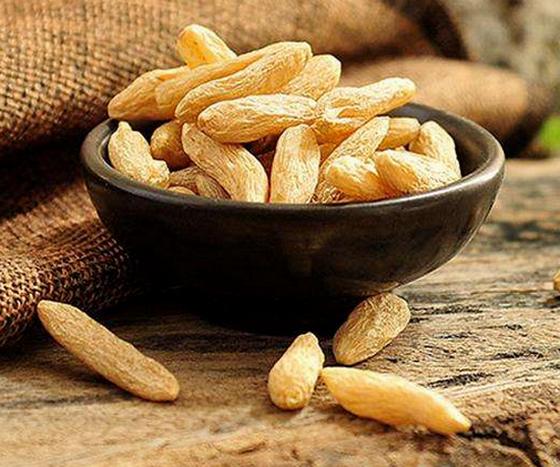 麦冬的功效与作用,用法用量,将它和什么一起泡最好?