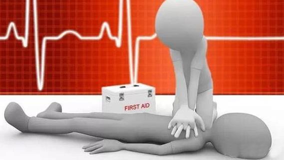 心肺复苏的基本步骤是什么,需要注意哪些要点?