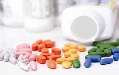 高血压吃什么药好?吃什么食物好?