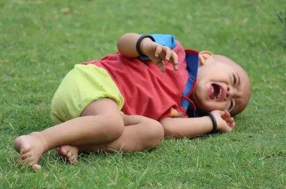 宝宝拉肚子吃什么,止泻的最快方法,小孩腹泻怎么办?