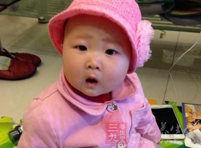 小儿支气管肺炎的主要症状是发热、咳嗽、气促鼻干煽