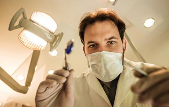拔牙后注意事项,十大禁忌症,一般痛几天?