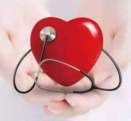 小儿心肌炎怎么治疗,能自愈吗,小孩得病早期症状