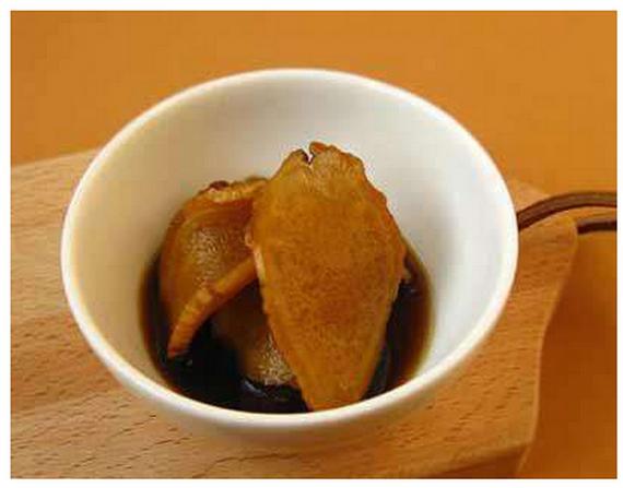 醋泡姜的功效与作用,致癌吗。禁忌症是什么?