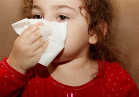 婴儿鼻塞什么原因?婴儿鼻子不通气怎么办?