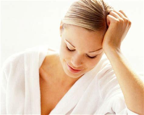 乳头疼痛是什么原因?怎么缓解疼痛?
