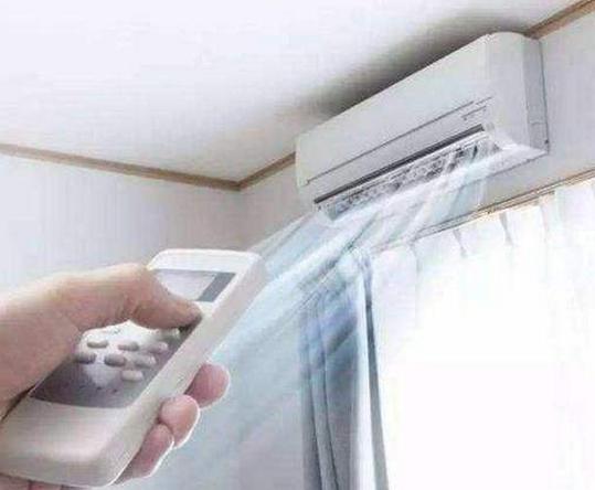 孕妇能吹空调吗,晚上用有什么危害,新买的能使吗?