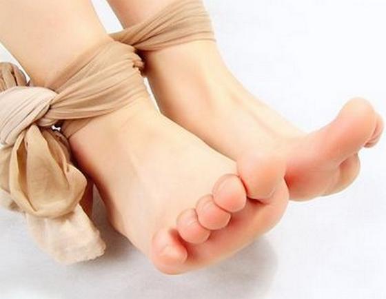 孕妇脚气怎么办,如何止痒快,怀孕了能用达克宁吗?