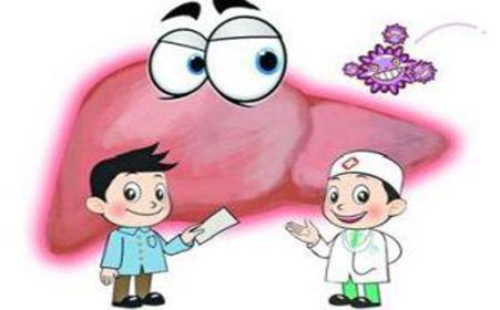 乙型肝炎病毒表面抗体呈现阳性,这个名词是什么意思,应该如何理解?