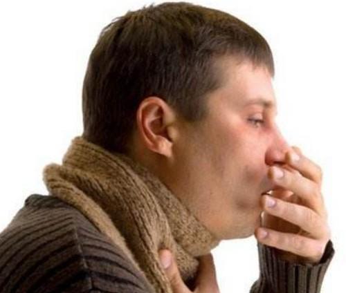 慢性咽喉炎的症状,严不严重,如何根治?