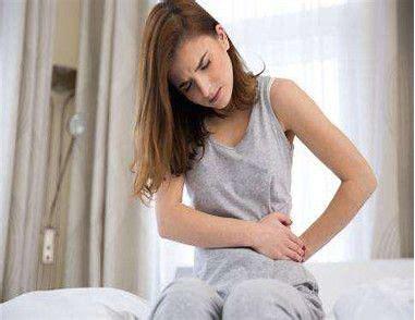 尿路感染怎么回事?怎么办?