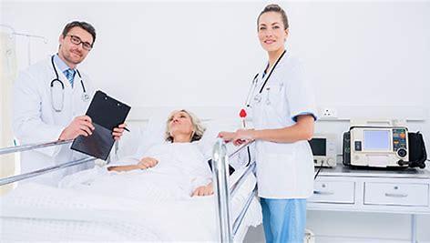 胆囊切除后遗症有哪些?术后需要注意哪些事项?