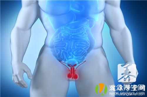 盘点生殖器疱疹有什么发病特点
