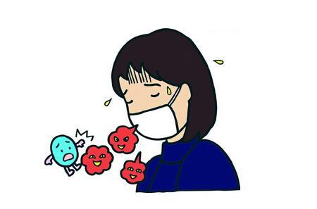 医疗机构实行传染病什么制度,目前的甲类传染病有几种?