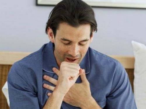 口臭的原因和治疗方法,吃什么药效果最好,怎么治最快?